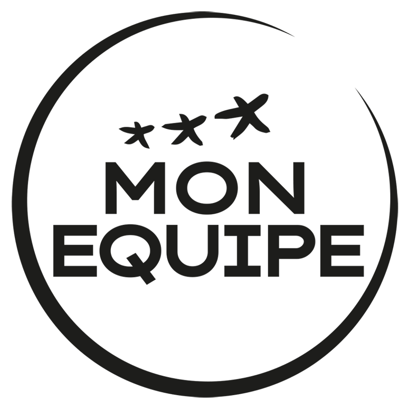 MON EQUIPE 360